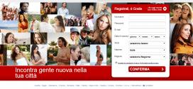 modi per fare l amore sito chat online