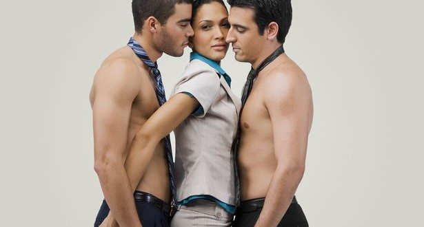 fantasie sessuale siti dating italia