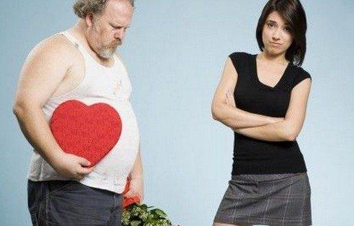 Free bi dating websites photo 12
