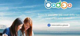 BADOO.COM ITALIANO : la guida
